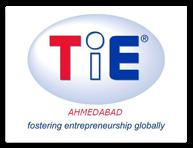 TiE Ahmedabad